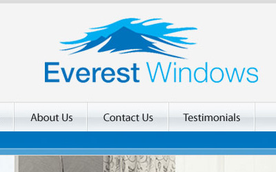 everestwindows